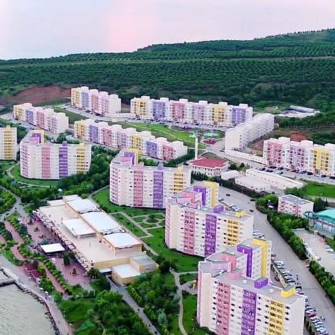 armutlu-tatil-köyü-2-1024x487